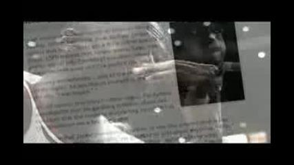 [h4l] Kobe Bryant and Michael Jordan - Moment of Truth