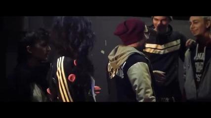 Stan - 1 Vradi (official Video Clip)