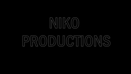 Dirty South Fl Studio Niko Productions