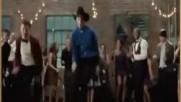 Kenny Loggins - Footloose Dance, 1984 - 2011 ( Powerful Sound)