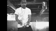 Yung Berg - do That There New Video