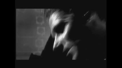Rammstein - Du Hast Live Drum Solo