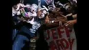 Wwe Jeff Hardy - Modest
