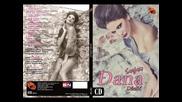 Djana Dzelic - Ikono moja (BN Music 2013)