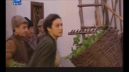 Патриархат ( Български сериен филм 2005 Епизод 3)