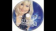 Suzana Jovanovic-ti nikad neces znati koliko sam te volela