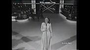 Nada ~ Una chitarra e d`un armonica - Canzonissima 1972
