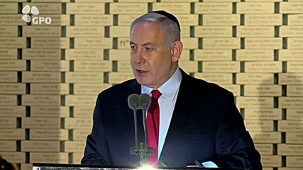 Israel: Netanyahu calls for united front against Iran and Hezbollah