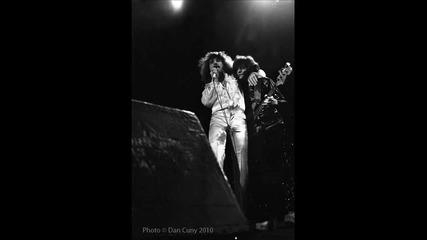 Uriah Heep - Gary's Song (crystal Ball Alternate Version)