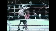 Roy Jones Jr. - Ya`ll Must`ve Forgot