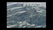 Вулкана в Исландия - Ейяфятлайокутл - 4 част