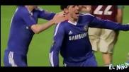 Fernando Torres - Perfect Player (el Nino)