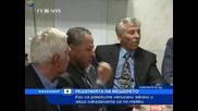 Извращение - искат да узаконят противоконституционния цигански съд Мешере