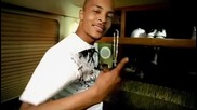 T.i - Big things poppin (do It).flv