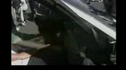 Honda 6 15in Audiopipe Beyma Mids 20z