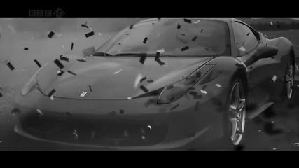 Top Gear Series15 E6 (part 1) + Bg sub