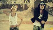 Кристо и Лора Караджова - Повече от всичко Hd