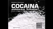 Cocaina - Maxx Bass:просто Ше Ви Надруса