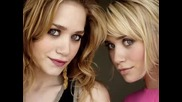 Olsen - Twins - The Best