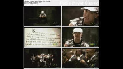 Shady & Akon - Remix