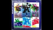 Jean-luc Lahaye - Debarquez Moi (version Longue 1987)