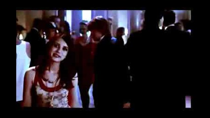 Wild Child Movie [party Scene] Let Me Think About You