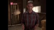 Малкълм - Сезон 5 Епизод 20