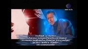 Boban Zdravkovic - Ne dolazi