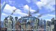 [icefansubs] Chrome Shelled Regios - 24 bg sub