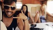Official Video Азис Хайде на морето New 2013