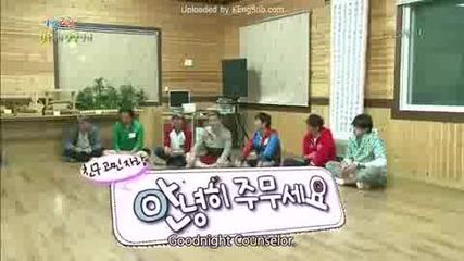 [ Eng sub ] 1 Night 2 Days S2 - Episode 79