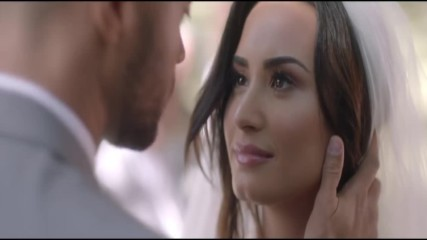 Demi Lovato - Tell Me You Love Me (official music video) winter 2017 2018