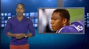 Ray Rice's Domestic Violence Charges Dropped