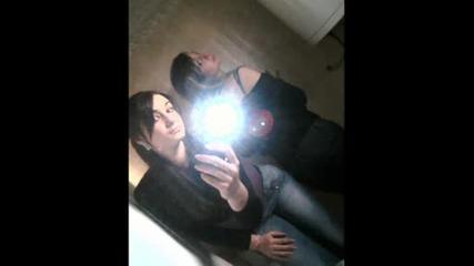 mimi and me.wmv