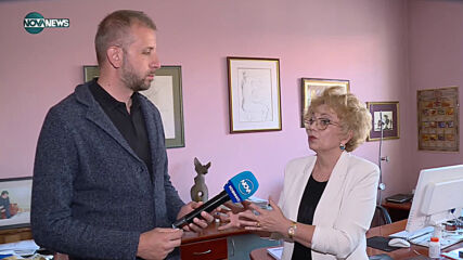 """""""Патарински LIVE"""": Служебна власт в ръцете на президента"""