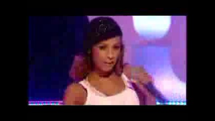 Pcd - Buttons Live Totp