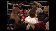 K1 - Mike Tyson Vs Bob Sapp (k - 1 Battle)