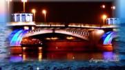 Арно Бабаджанян - Мосты