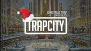 *2015* Dopant Beats - Christmas Trap