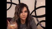 Bill Kaulitz Forever 2