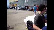 Звук и Визия Търговище 2009г.