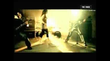 Nightwish - Bye, Bye Beautiful