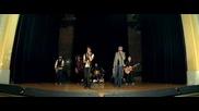 Enrique Iglesias - Cuando Me Enamoro ( Превод )