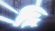 [ Bg Sub ] Bleach 96 Високо Качество