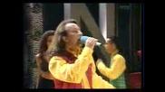 Dj Bobo - Everybody (1994)