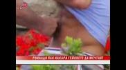 Кристияно Роналдо Накара Гейовете да Мечтаят !