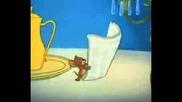 Tom And Jerry - Много Яка Пародия
