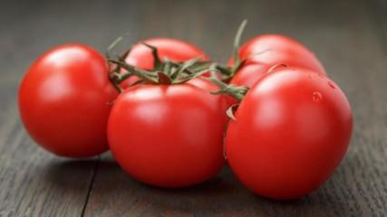 8 здравословни ползи от консумирането на домати