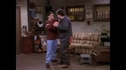 Friends S04-e04 Bg-audio
