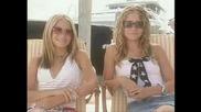 Olsen Twins - Снимки